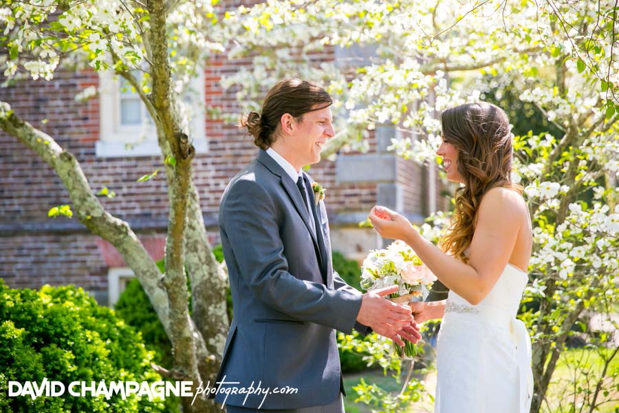 20140426-david-champagne-photography-historic-yorktown-freight-shed-wedding-yorktown-beach-wedding-virginia-beach-wedding-photographers-duke-of-york-hotel-_0022
