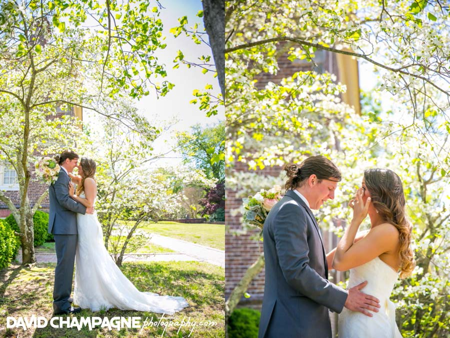 20140426-david-champagne-photography-historic-yorktown-freight-shed-wedding-yorktown-beach-wedding-virginia-beach-wedding-photographers-duke-of-york-hotel-_0024