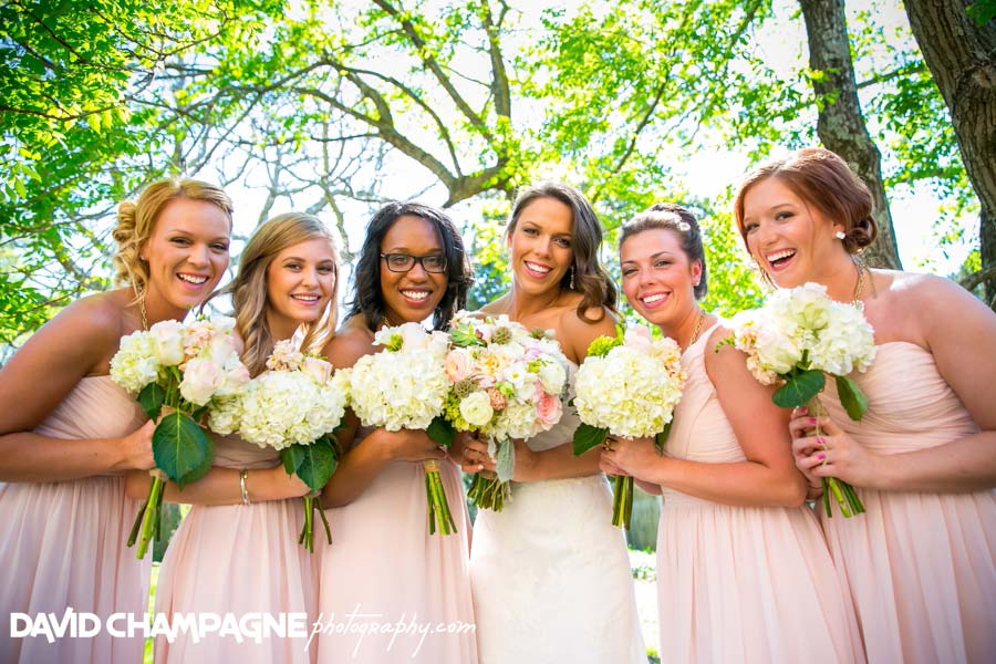 20140426-david-champagne-photography-historic-yorktown-freight-shed-wedding-yorktown-beach-wedding-virginia-beach-wedding-photographers-duke-of-york-hotel-_0039