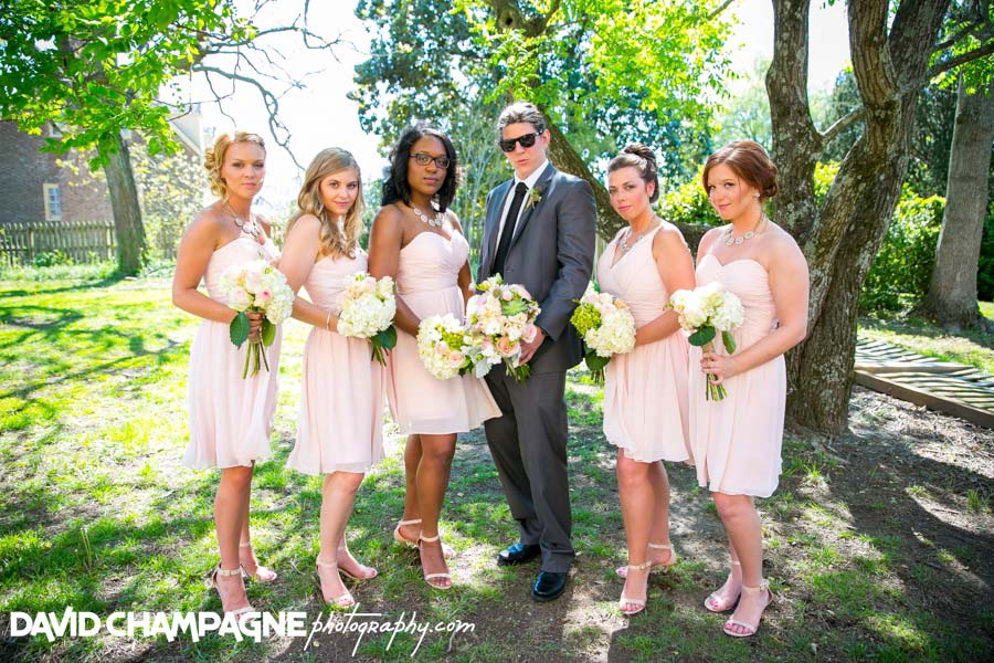 20140426-david-champagne-photography-historic-yorktown-freight-shed-wedding-yorktown-beach-wedding-virginia-beach-wedding-photographers-duke-of-york-hotel-_0041