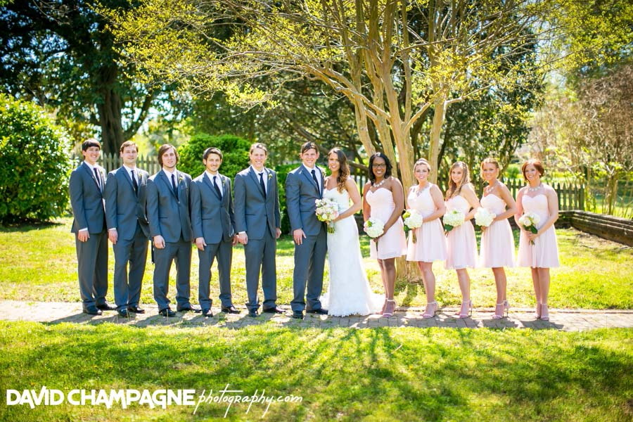 20140426-david-champagne-photography-historic-yorktown-freight-shed-wedding-yorktown-beach-wedding-virginia-beach-wedding-photographers-duke-of-york-hotel-_0044
