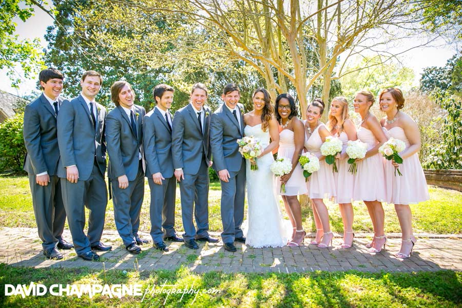 20140426-david-champagne-photography-historic-yorktown-freight-shed-wedding-yorktown-beach-wedding-virginia-beach-wedding-photographers-duke-of-york-hotel-_0045