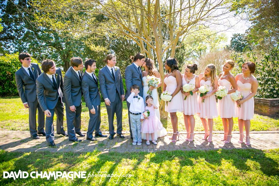 20140426-david-champagne-photography-historic-yorktown-freight-shed-wedding-yorktown-beach-wedding-virginia-beach-wedding-photographers-duke-of-york-hotel-_0047
