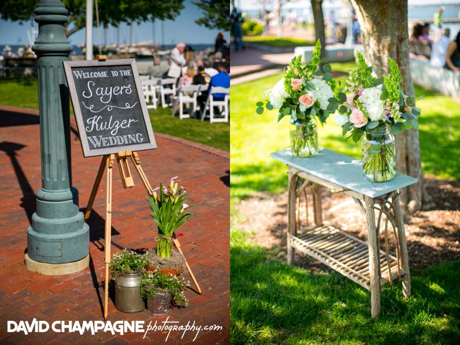 20140426-david-champagne-photography-historic-yorktown-freight-shed-wedding-yorktown-beach-wedding-virginia-beach-wedding-photographers-duke-of-york-hotel-_0057