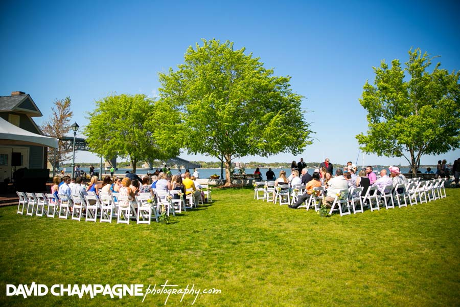 20140426-david-champagne-photography-historic-yorktown-freight-shed-wedding-yorktown-beach-wedding-virginia-beach-wedding-photographers-duke-of-york-hotel-_0059
