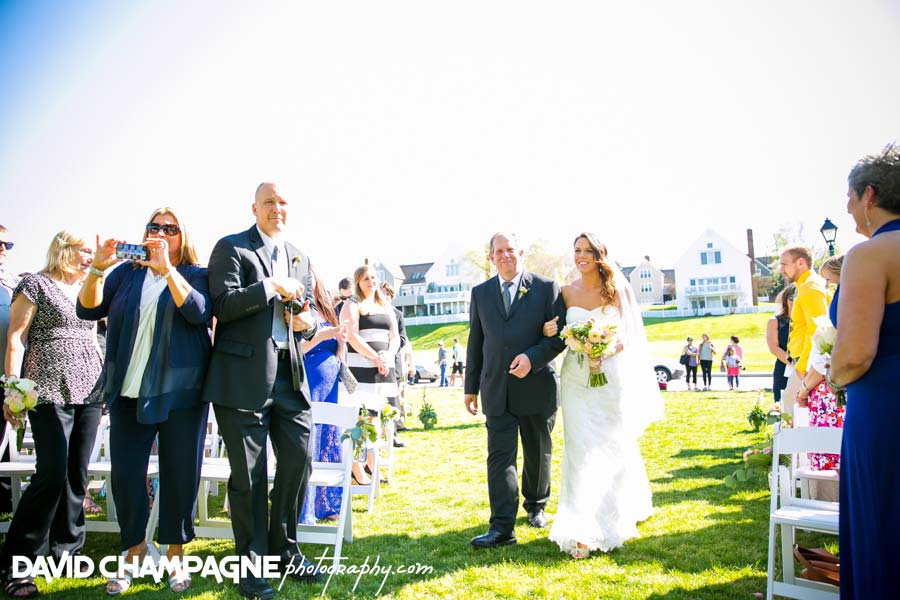 20140426-david-champagne-photography-historic-yorktown-freight-shed-wedding-yorktown-beach-wedding-virginia-beach-wedding-photographers-duke-of-york-hotel-_0060