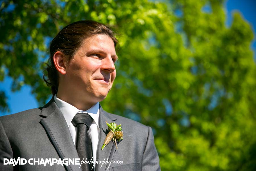 20140426-david-champagne-photography-historic-yorktown-freight-shed-wedding-yorktown-beach-wedding-virginia-beach-wedding-photographers-duke-of-york-hotel-_0061