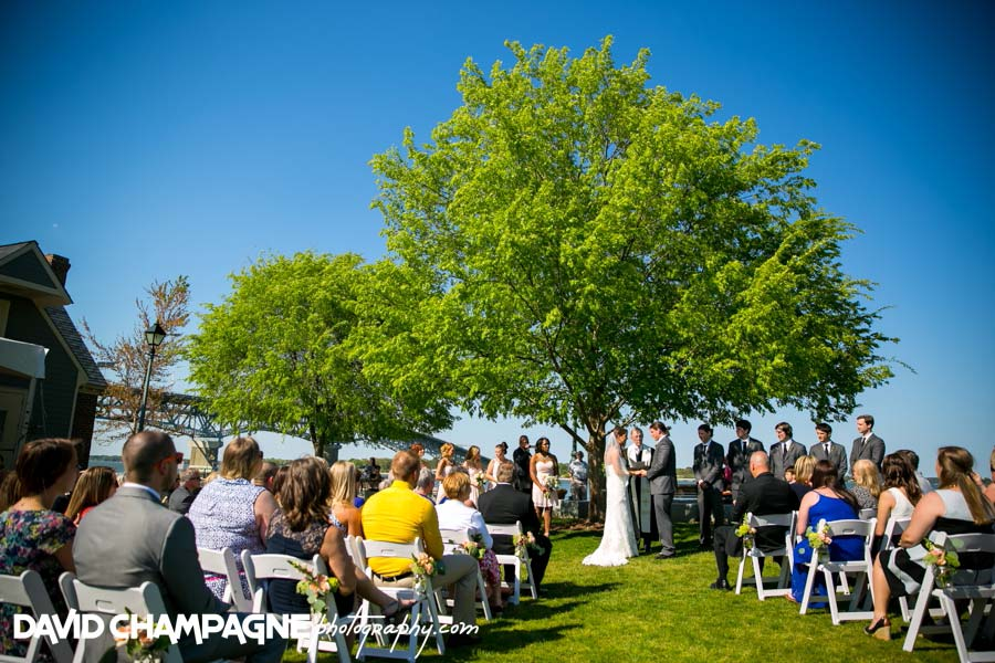 20140426-david-champagne-photography-historic-yorktown-freight-shed-wedding-yorktown-beach-wedding-virginia-beach-wedding-photographers-duke-of-york-hotel-_0062