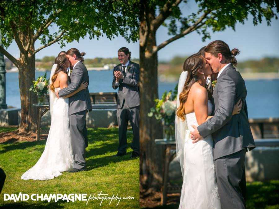 20140426-david-champagne-photography-historic-yorktown-freight-shed-wedding-yorktown-beach-wedding-virginia-beach-wedding-photographers-duke-of-york-hotel-_0064