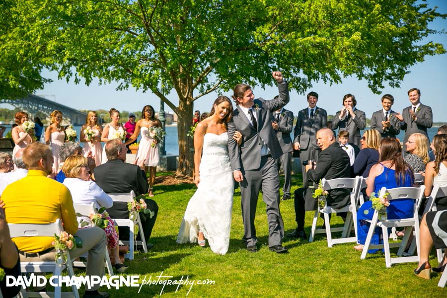 20140426-david-champagne-photography-historic-yorktown-freight-shed-wedding-yorktown-beach-wedding-virginia-beach-wedding-photographers-duke-of-york-hotel-_0065