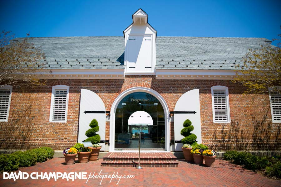 20140426-david-champagne-photography-historic-yorktown-freight-shed-wedding-yorktown-beach-wedding-virginia-beach-wedding-photographers-duke-of-york-hotel-_0067