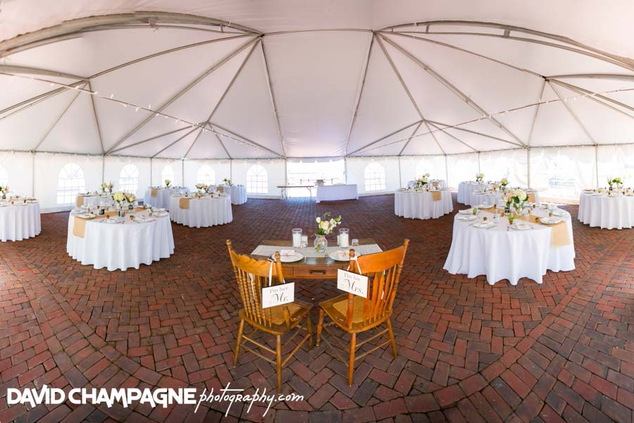 20140426-david-champagne-photography-historic-yorktown-freight-shed-wedding-yorktown-beach-wedding-virginia-beach-wedding-photographers-duke-of-york-hotel-_0068