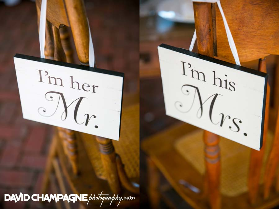 20140426-david-champagne-photography-historic-yorktown-freight-shed-wedding-yorktown-beach-wedding-virginia-beach-wedding-photographers-duke-of-york-hotel-_0070