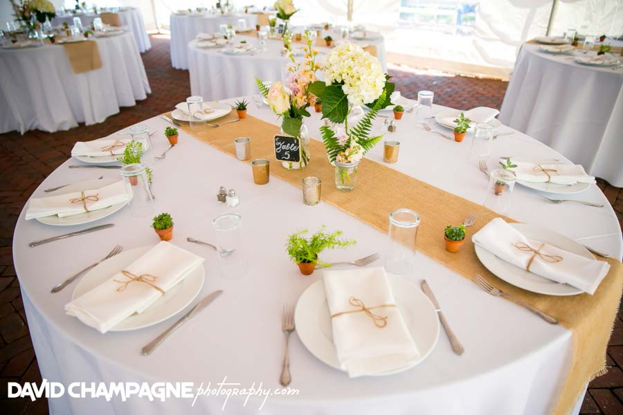 20140426-david-champagne-photography-historic-yorktown-freight-shed-wedding-yorktown-beach-wedding-virginia-beach-wedding-photographers-duke-of-york-hotel-_0071