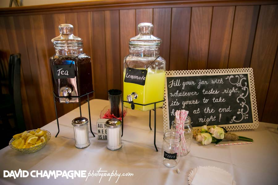 20140426-david-champagne-photography-historic-yorktown-freight-shed-wedding-yorktown-beach-wedding-virginia-beach-wedding-photographers-duke-of-york-hotel-_0073