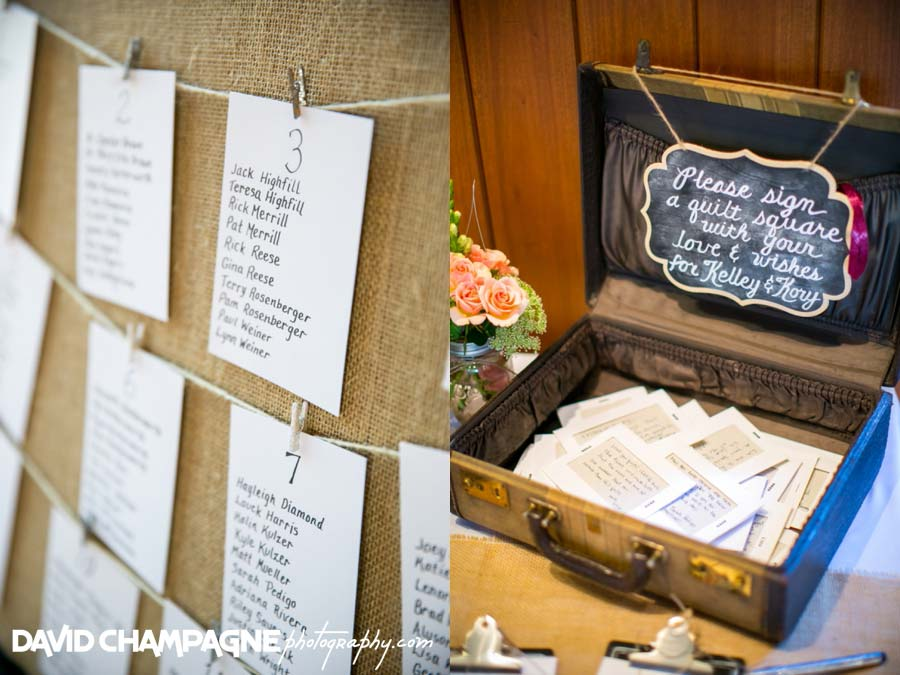 20140426-david-champagne-photography-historic-yorktown-freight-shed-wedding-yorktown-beach-wedding-virginia-beach-wedding-photographers-duke-of-york-hotel-_0075