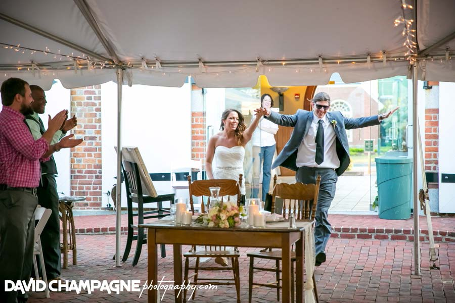 20140426-david-champagne-photography-historic-yorktown-freight-shed-wedding-yorktown-beach-wedding-virginia-beach-wedding-photographers-duke-of-york-hotel-_0081