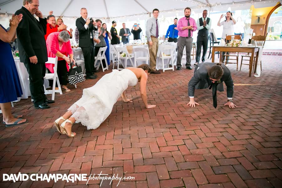 20140426-david-champagne-photography-historic-yorktown-freight-shed-wedding-yorktown-beach-wedding-virginia-beach-wedding-photographers-duke-of-york-hotel-_0082