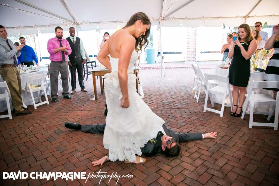 20140426-david-champagne-photography-historic-yorktown-freight-shed-wedding-yorktown-beach-wedding-virginia-beach-wedding-photographers-duke-of-york-hotel-_0083