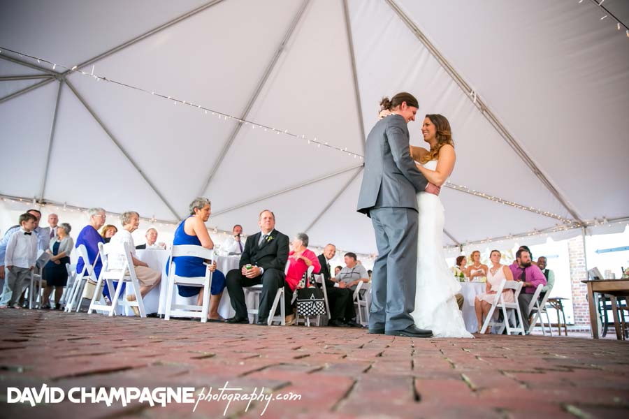 20140426-david-champagne-photography-historic-yorktown-freight-shed-wedding-yorktown-beach-wedding-virginia-beach-wedding-photographers-duke-of-york-hotel-_0084