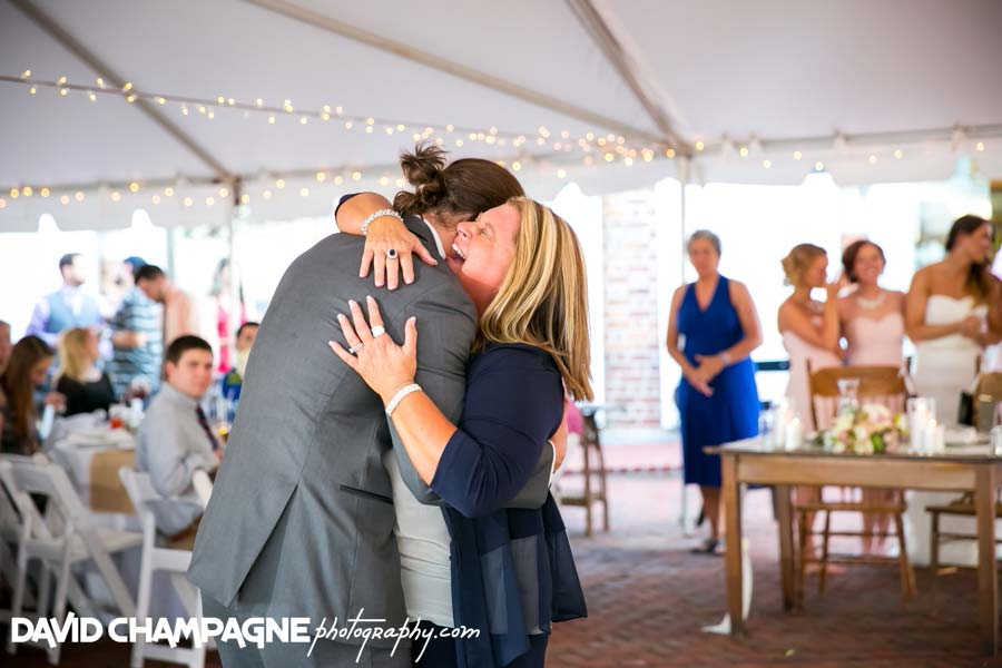 20140426-david-champagne-photography-historic-yorktown-freight-shed-wedding-yorktown-beach-wedding-virginia-beach-wedding-photographers-duke-of-york-hotel-_0086