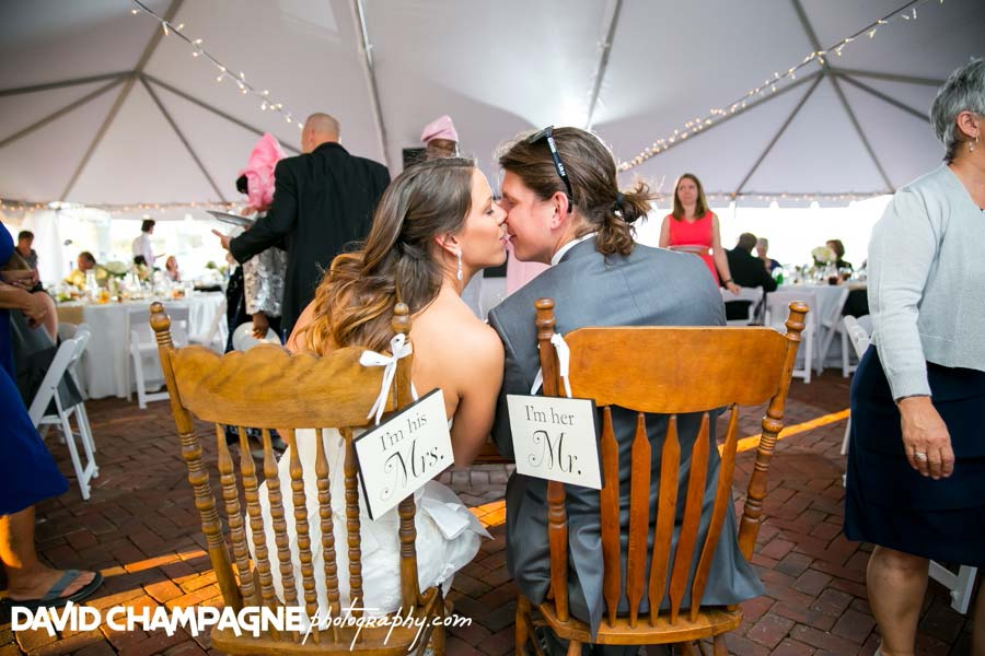 20140426-david-champagne-photography-historic-yorktown-freight-shed-wedding-yorktown-beach-wedding-virginia-beach-wedding-photographers-duke-of-york-hotel-_0087
