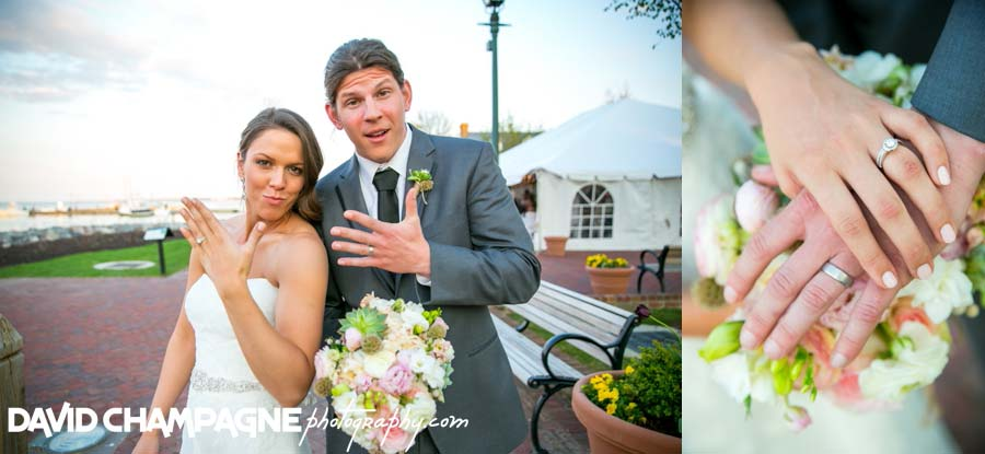 20140426-david-champagne-photography-historic-yorktown-freight-shed-wedding-yorktown-beach-wedding-virginia-beach-wedding-photographers-duke-of-york-hotel-_0090