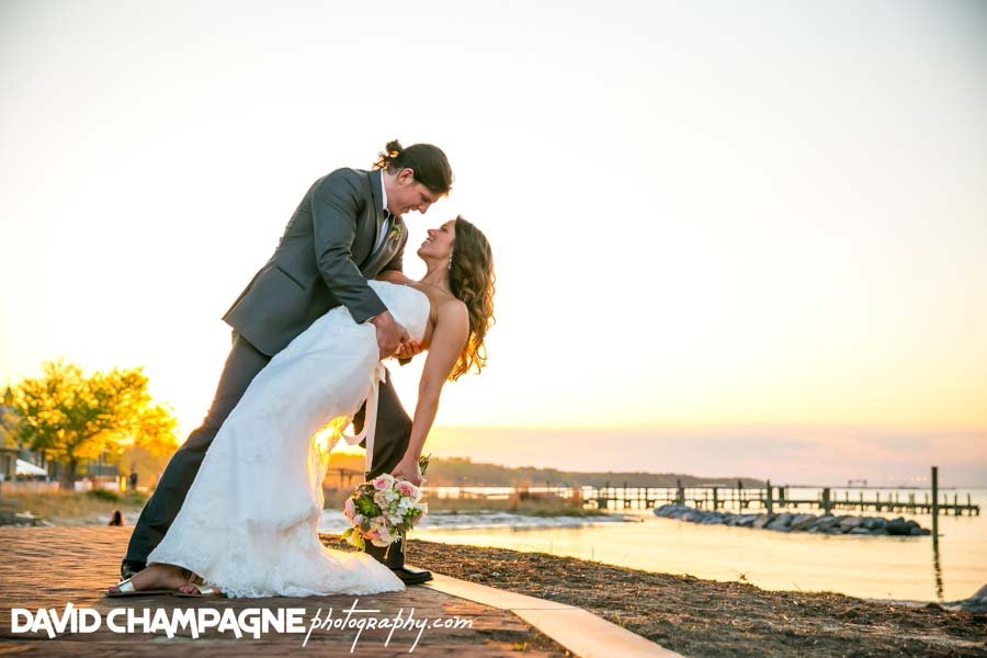20140426-david-champagne-photography-historic-yorktown-freight-shed-wedding-yorktown-beach-wedding-virginia-beach-wedding-photographers-duke-of-york-hotel-_0091