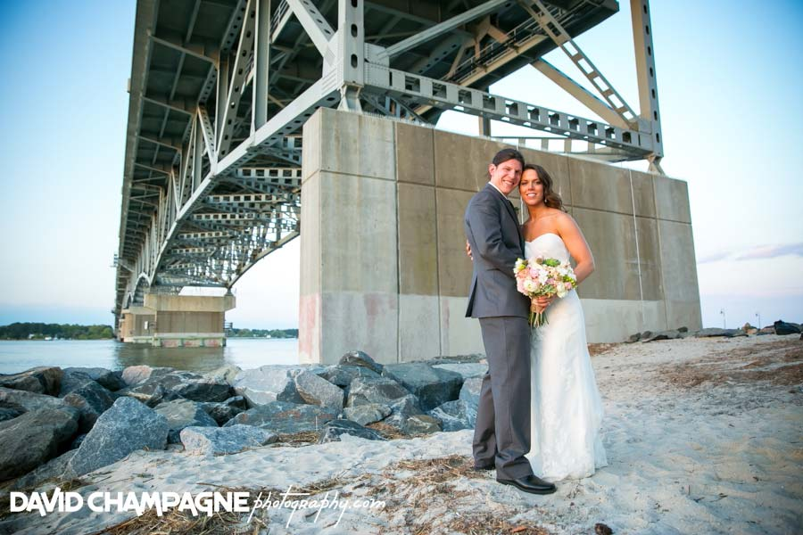 20140426-david-champagne-photography-historic-yorktown-freight-shed-wedding-yorktown-beach-wedding-virginia-beach-wedding-photographers-duke-of-york-hotel-_0094