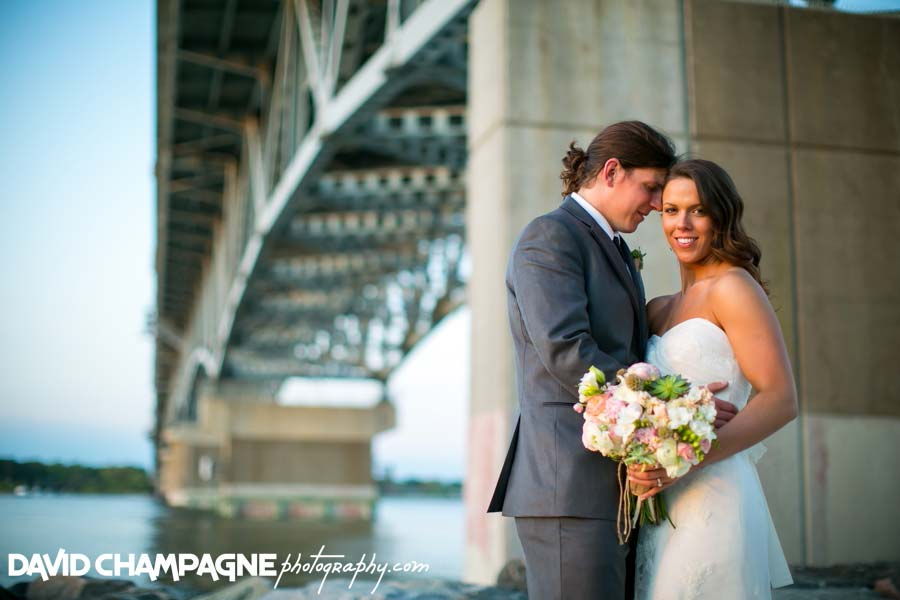 20140426-david-champagne-photography-historic-yorktown-freight-shed-wedding-yorktown-beach-wedding-virginia-beach-wedding-photographers-duke-of-york-hotel-_0096