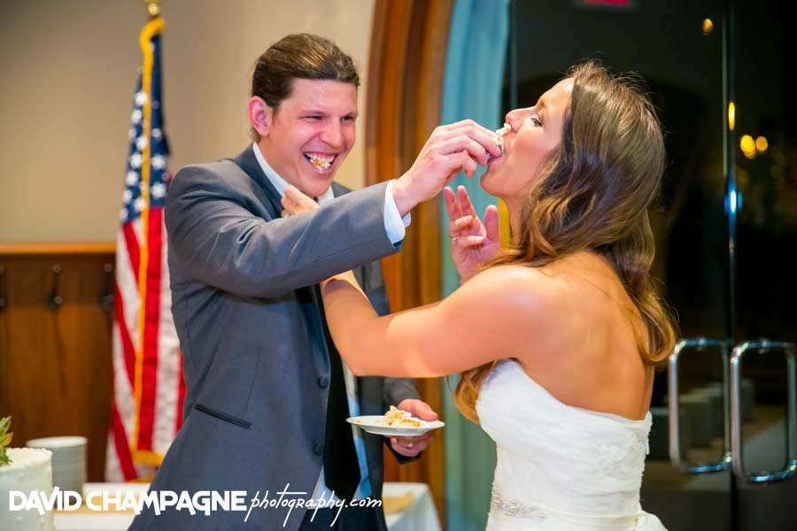 20140426-david-champagne-photography-historic-yorktown-freight-shed-wedding-yorktown-beach-wedding-virginia-beach-wedding-photographers-duke-of-york-hotel-_0098