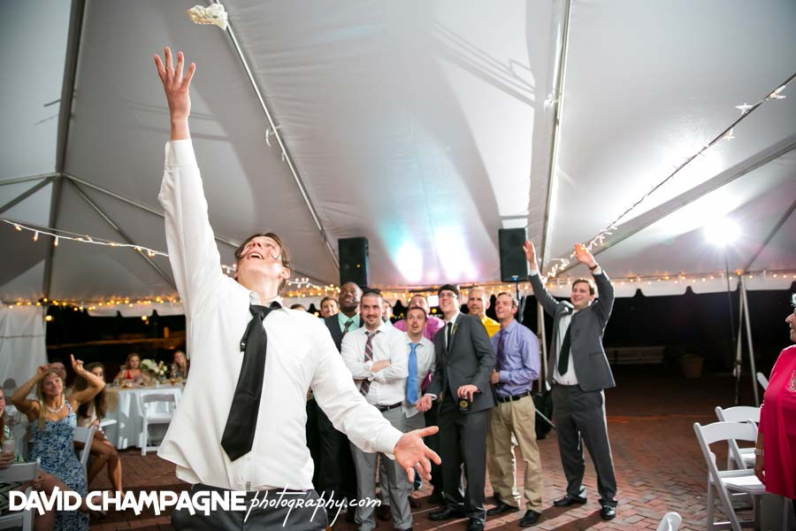 20140426-david-champagne-photography-historic-yorktown-freight-shed-wedding-yorktown-beach-wedding-virginia-beach-wedding-photographers-duke-of-york-hotel-_0105