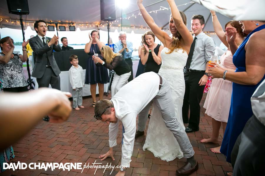 20140426-david-champagne-photography-historic-yorktown-freight-shed-wedding-yorktown-beach-wedding-virginia-beach-wedding-photographers-duke-of-york-hotel-_0107
