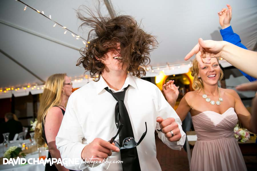 20140426-david-champagne-photography-historic-yorktown-freight-shed-wedding-yorktown-beach-wedding-virginia-beach-wedding-photographers-duke-of-york-hotel-_0108