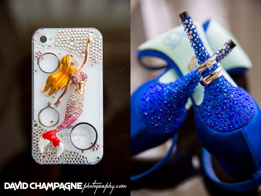20140502-david-champagne-photography-shifting-sands-wedding-dam-neck-virginia-beach-wedding-photographers-virginia-beach-wedding-photography-_0004