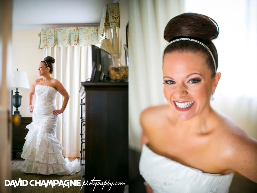 20140502-david-champagne-photography-shifting-sands-wedding-dam-neck-virginia-beach-wedding-photographers-virginia-beach-wedding-photography-_0008