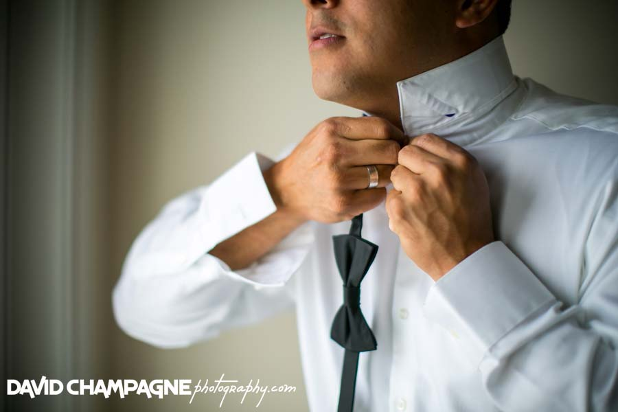20140502-david-champagne-photography-shifting-sands-wedding-dam-neck-virginia-beach-wedding-photographers-virginia-beach-wedding-photography-_0010