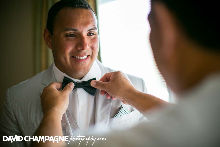 20140502-david-champagne-photography-shifting-sands-wedding-dam-neck-virginia-beach-wedding-photographers-virginia-beach-wedding-photography-_0012