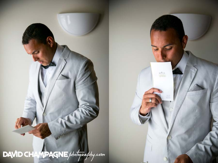 20140502-david-champagne-photography-shifting-sands-wedding-dam-neck-virginia-beach-wedding-photographers-virginia-beach-wedding-photography-_0014