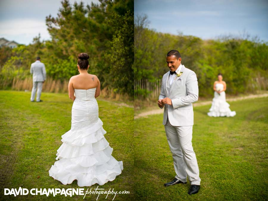 20140502-david-champagne-photography-shifting-sands-wedding-dam-neck-virginia-beach-wedding-photographers-virginia-beach-wedding-photography-_0015