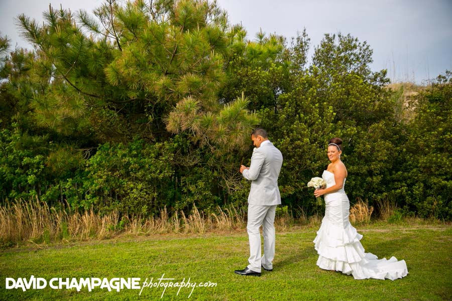 20140502-david-champagne-photography-shifting-sands-wedding-dam-neck-virginia-beach-wedding-photographers-virginia-beach-wedding-photography-_0016