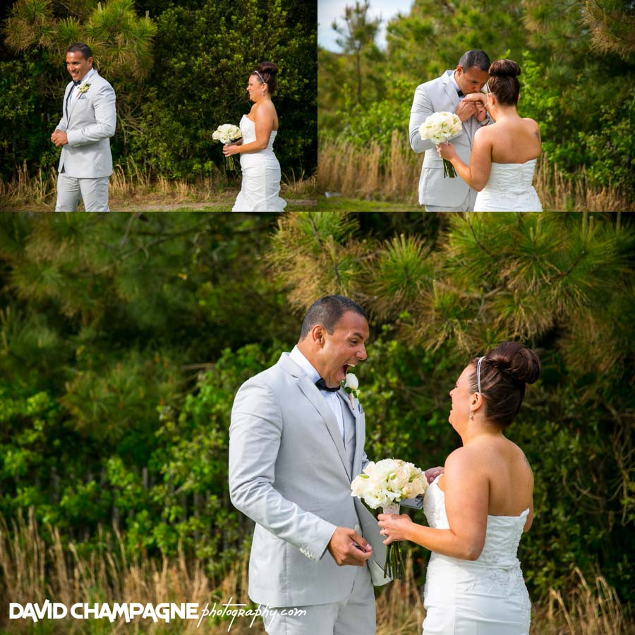 20140502-david-champagne-photography-shifting-sands-wedding-dam-neck-virginia-beach-wedding-photographers-virginia-beach-wedding-photography-_0017