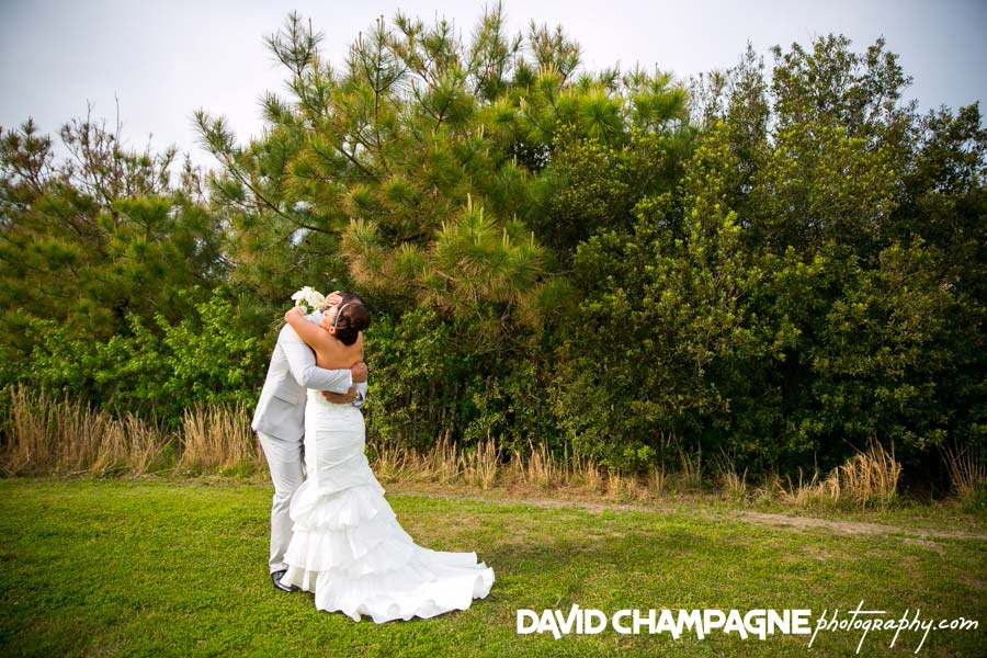 20140502-david-champagne-photography-shifting-sands-wedding-dam-neck-virginia-beach-wedding-photographers-virginia-beach-wedding-photography-_0018