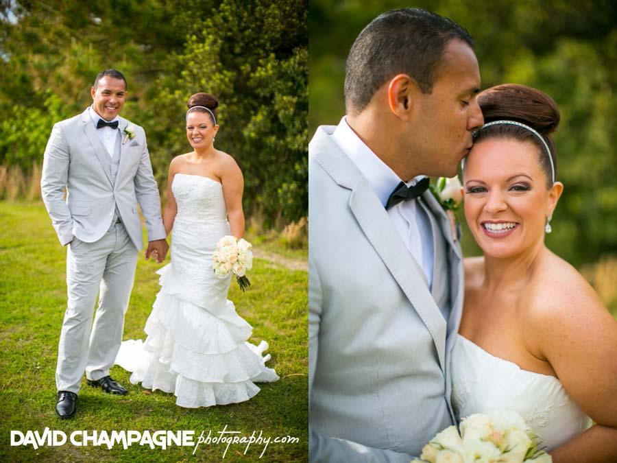 20140502-david-champagne-photography-shifting-sands-wedding-dam-neck-virginia-beach-wedding-photographers-virginia-beach-wedding-photography-_0020