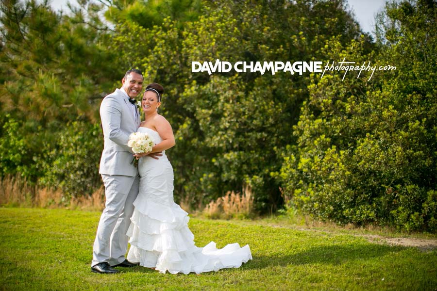 20140502-david-champagne-photography-shifting-sands-wedding-dam-neck-virginia-beach-wedding-photographers-virginia-beach-wedding-photography-_0024