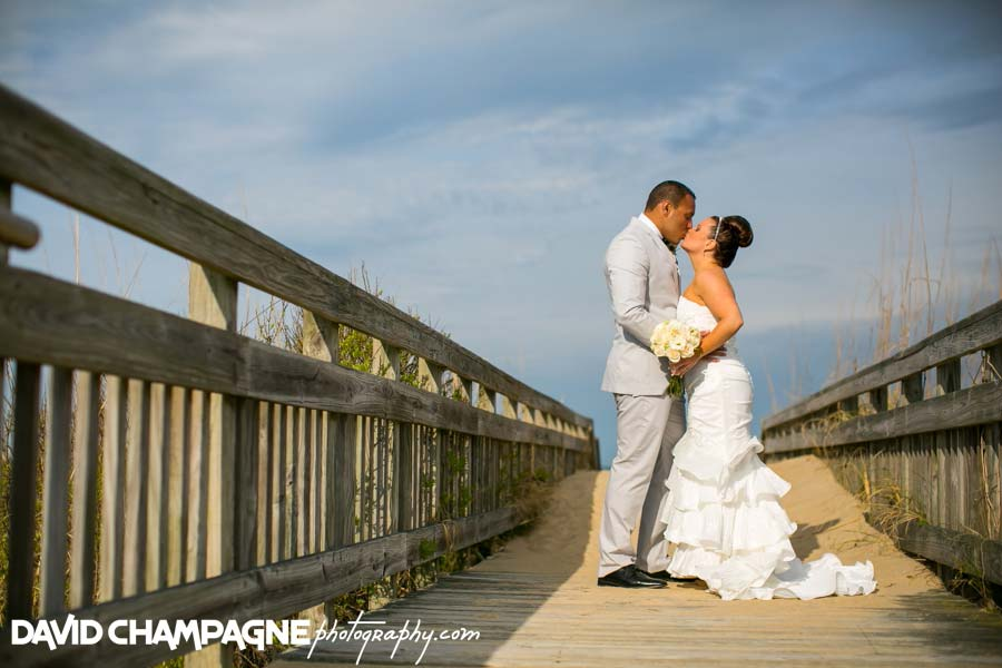 20140502-david-champagne-photography-shifting-sands-wedding-dam-neck-virginia-beach-wedding-photographers-virginia-beach-wedding-photography-_0033