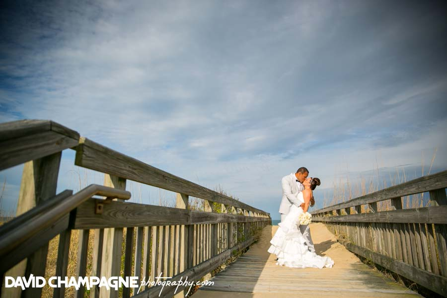 20140502-david-champagne-photography-shifting-sands-wedding-dam-neck-virginia-beach-wedding-photographers-virginia-beach-wedding-photography-_0034