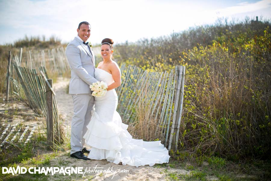 20140502-david-champagne-photography-shifting-sands-wedding-dam-neck-virginia-beach-wedding-photographers-virginia-beach-wedding-photography-_0035