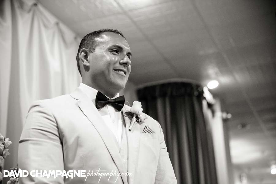 20140502-david-champagne-photography-shifting-sands-wedding-dam-neck-virginia-beach-wedding-photographers-virginia-beach-wedding-photography-_0041