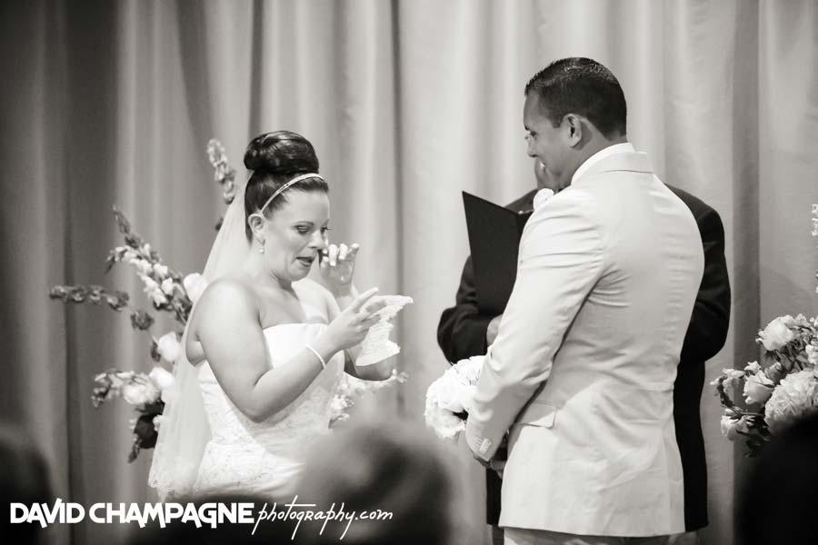 20140502-david-champagne-photography-shifting-sands-wedding-dam-neck-virginia-beach-wedding-photographers-virginia-beach-wedding-photography-_0044